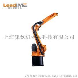 全新库卡六轴关节工业机器人特惠价