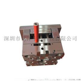 LED驱动电源塑料外壳定制开发 塑料模具开模厂
