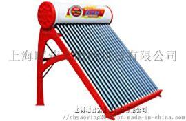 30管太阳能热水器厂家