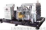 重庆150公斤空压机_350公斤空气压缩机