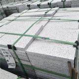 麻石g603常规砖 g60  白麻墙裙砖 地面平板