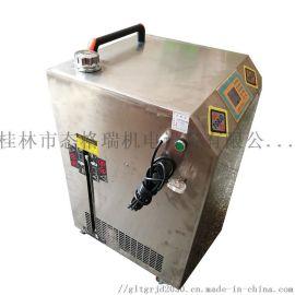 减速箱数显定量润滑油加油机机油  机TGR720S