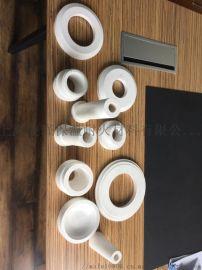 厂家直营隔热材料 高密度硅酸钙板