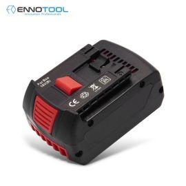 适用18V博世Bosch电动工具锂电池BAT609