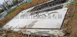 三门峡SW地埋消防水箱  地埋式消防泵站厂家