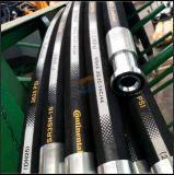 康迪泰克ContiTech德国马牌高压橡胶油管