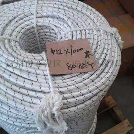秦皇岛市绝缘导线安全放线绳国标电力牵引放线绳