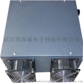 1000W大功率高压电源,废气高压包,等离子高压包