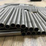 珠海不鏽鋼精密管廠家,201不鏽鋼精密管加工切割
