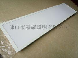 飞利浦RC093V LED平板灯300x1200