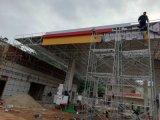 加油站整體建設公司,加油站設備承建廠家