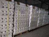 防水缝织聚酯布 京承缝织聚酯布