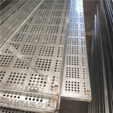 衝孔板網片  不鏽鋼衝孔板