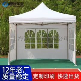 戶外帳篷、四腳帳篷、折疊帳篷