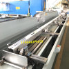 山東廠家 鋁幕牆數控鑽銑牀 鋁型材數控鑽銑中心