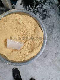 豆皮生产工艺 新型仿手工豆腐皮机 利之健lj 全自
