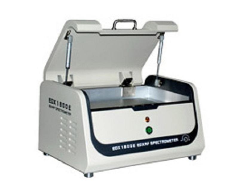 能量色散X荧光ROHS检测仪
