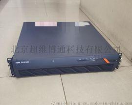 中兴ZXV10 M900-64A服务器MCU维修