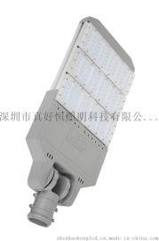 集成路燈100瓦 高光效路燈廠家 市政模組路燈定做