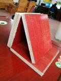 广西建筑木模板建筑模板高级建筑胶合板特级覆膜板