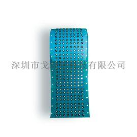 电子防水膜厂家 电子防水膜定制