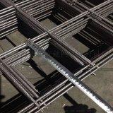 珠海钢筋网片桥梁钢筋网网片铁丝碰网焊接