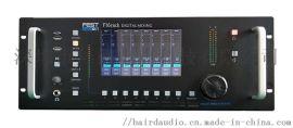 FEST F16RACK机架式数子调音台