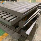 B4C硼聚乙烯板A阻挡中子含硼板厂家