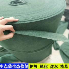 蛇皮袋, 江苏无纺土工布袋