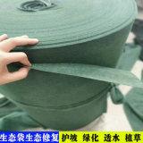 蛇皮袋, 江蘇無紡土工布袋