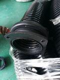 尼龙开口软管SPA-XA-20-26