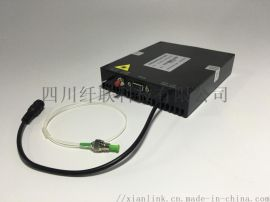 19新上海供应C波段脉冲掺铒光纤放大器(前置放大)PL-EDFA