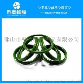 耐酸碱耐高温防腐蚀  胶密封件  橡胶O型密封圈
