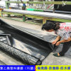 防水膜大兴安岭,防水层0.5mm聚乙烯膜