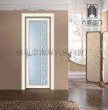 佛山六扇名门门窗断桥铝门窗隔热铝合金门窗平开门