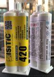 艾斯迪科420双组份环氧胶, 可替代3M DP420