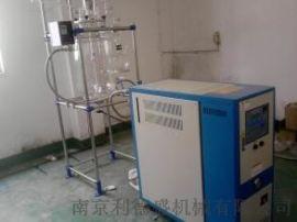 注塑机吹瓶机模具  12KW水温机模温机