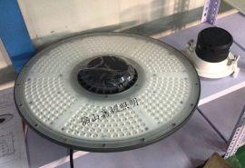 飞利浦LED天棚灯BY718P 102W