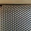 龟型钢板网 铝板龟型钢板网 龟型钢板网装饰