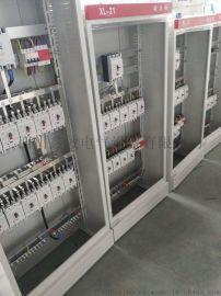 成都动力柜、计量箱、配电箱、入户开关箱厂家