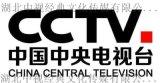武汉企业宣传片能上央视播出吗