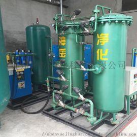 神岳制氮机 苏州神岳氮气机 苏州神岳科技有限公司