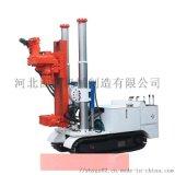 ZDY680L煤矿用履带式全液压钻机