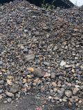 供应**南非锰矿、锌矿、铜矿