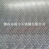304不鏽鋼壓花板 玫瑰金不鏽鋼壓花板 酒店裝飾板