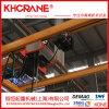 科尼环链电动葫芦CLX 科尼悬臂吊 科尼轨道