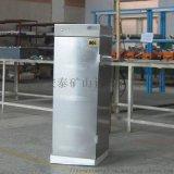 長治YBHZD-2/127F飲水機廠家