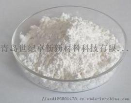 阻燃稳定剂H-310A