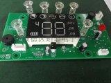 控制板、风扇控制板、PCBA