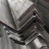 Q235B国标/非标热镀锌角钢镀锌槽钢南京现货销售